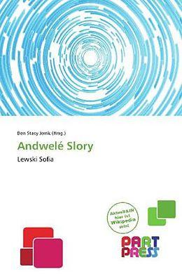 Cover: https://exlibris.azureedge.net/covers/9786/1378/5463/1/9786137854631xl.jpg