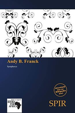 Cover: https://exlibris.azureedge.net/covers/9786/1378/5479/2/9786137854792xl.jpg