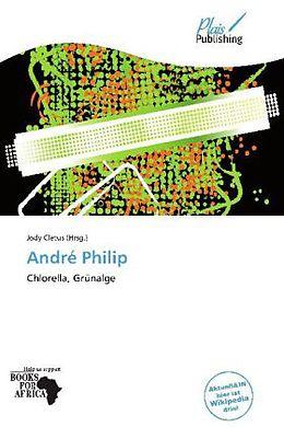 Cover: https://exlibris.azureedge.net/covers/9786/1378/5485/3/9786137854853xl.jpg