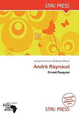 Cover: https://exlibris.azureedge.net/covers/9786/1378/5506/5/9786137855065xl.jpg