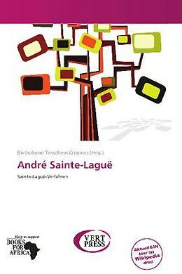 Cover: https://exlibris.azureedge.net/covers/9786/1378/5525/6/9786137855256xl.jpg