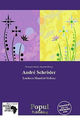Cover: https://exlibris.azureedge.net/covers/9786/1378/5535/5/9786137855355xl.jpg