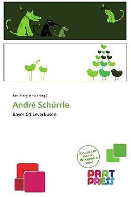 Cover: https://exlibris.azureedge.net/covers/9786/1378/5537/9/9786137855379xl.jpg