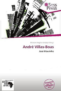 Cover: https://exlibris.azureedge.net/covers/9786/1378/5609/3/9786137856093xl.jpg