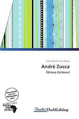 Cover: https://exlibris.azureedge.net/covers/9786/1378/5621/5/9786137856215xl.jpg