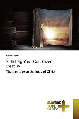 Cover: https://exlibris.azureedge.net/covers/9786/1378/5645/1/9786137856451xl.jpg