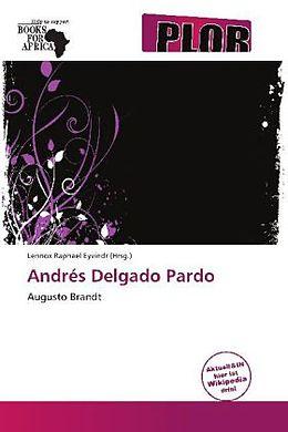 Cover: https://exlibris.azureedge.net/covers/9786/1378/5657/4/9786137856574xl.jpg