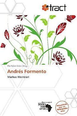 Cover: https://exlibris.azureedge.net/covers/9786/1378/5666/6/9786137856666xl.jpg
