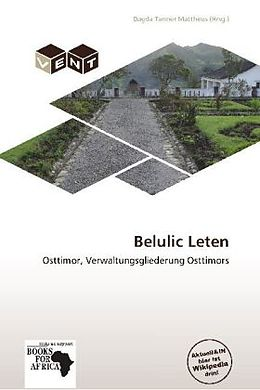 Cover: https://exlibris.azureedge.net/covers/9786/1378/5675/8/9786137856758xl.jpg
