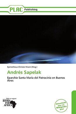 Cover: https://exlibris.azureedge.net/covers/9786/1378/5698/7/9786137856987xl.jpg