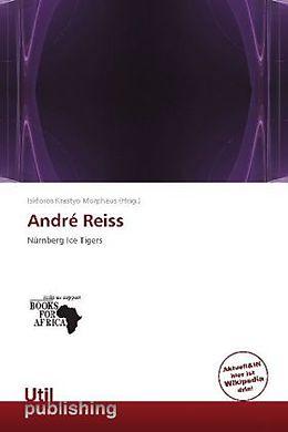 Cover: https://exlibris.azureedge.net/covers/9786/1378/5732/8/9786137857328xl.jpg