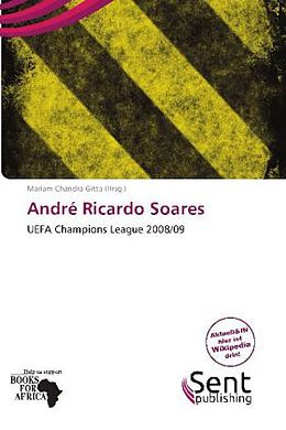 Cover: https://exlibris.azureedge.net/covers/9786/1378/5736/6/9786137857366xl.jpg