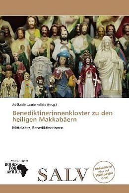 Cover: https://exlibris.azureedge.net/covers/9786/1378/5764/9/9786137857649xl.jpg