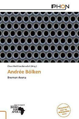 Cover: https://exlibris.azureedge.net/covers/9786/1378/5869/1/9786137858691xl.jpg