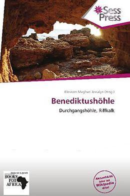 Cover: https://exlibris.azureedge.net/covers/9786/1378/5972/8/9786137859728xl.jpg