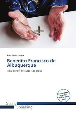 Cover: https://exlibris.azureedge.net/covers/9786/1378/6041/0/9786137860410xl.jpg