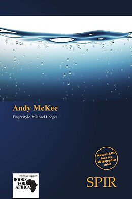 Cover: https://exlibris.azureedge.net/covers/9786/1378/6134/9/9786137861349xl.jpg