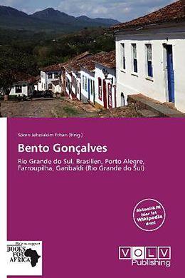 Cover: https://exlibris.azureedge.net/covers/9786/1378/6264/3/9786137862643xl.jpg