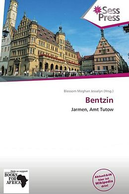 Cover: https://exlibris.azureedge.net/covers/9786/1378/6318/3/9786137863183xl.jpg