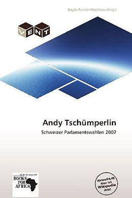 Cover: https://exlibris.azureedge.net/covers/9786/1378/6326/8/9786137863268xl.jpg