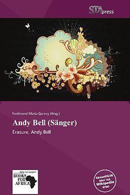Cover: https://exlibris.azureedge.net/covers/9786/1378/6338/1/9786137863381xl.jpg
