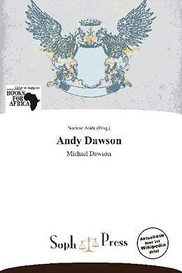 Cover: https://exlibris.azureedge.net/covers/9786/1378/6345/9/9786137863459xl.jpg