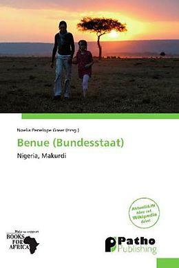 Cover: https://exlibris.azureedge.net/covers/9786/1378/6358/9/9786137863589xl.jpg