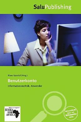 Cover: https://exlibris.azureedge.net/covers/9786/1378/6363/3/9786137863633xl.jpg