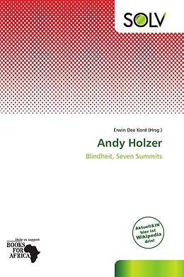 Cover: https://exlibris.azureedge.net/covers/9786/1378/6364/0/9786137863640xl.jpg