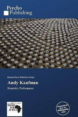Cover: https://exlibris.azureedge.net/covers/9786/1378/6370/1/9786137863701xl.jpg