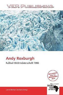 Cover: https://exlibris.azureedge.net/covers/9786/1378/6425/8/9786137864258xl.jpg
