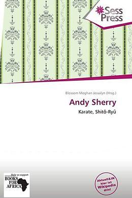 Cover: https://exlibris.azureedge.net/covers/9786/1378/6431/9/9786137864319xl.jpg