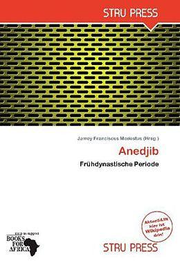 Cover: https://exlibris.azureedge.net/covers/9786/1378/6457/9/9786137864579xl.jpg