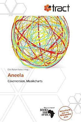 Cover: https://exlibris.azureedge.net/covers/9786/1378/6458/6/9786137864586xl.jpg
