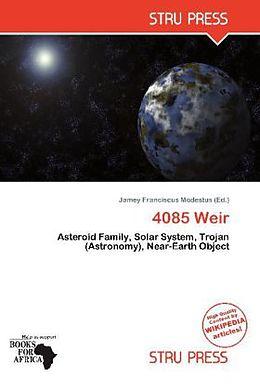 Cover: https://exlibris.azureedge.net/covers/9786/1378/6584/2/9786137865842xl.jpg