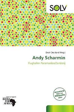 Cover: https://exlibris.azureedge.net/covers/9786/1378/6655/9/9786137866559xl.jpg