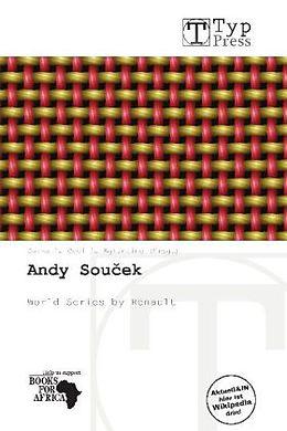 Cover: https://exlibris.azureedge.net/covers/9786/1378/6684/9/9786137866849xl.jpg