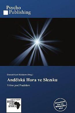 Cover: https://exlibris.azureedge.net/covers/9786/1378/6738/9/9786137867389xl.jpg