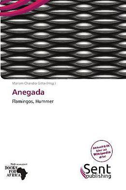 Cover: https://exlibris.azureedge.net/covers/9786/1378/6760/0/9786137867600xl.jpg