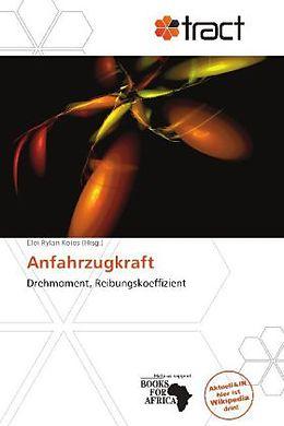 Cover: https://exlibris.azureedge.net/covers/9786/1378/6902/4/9786137869024xl.jpg