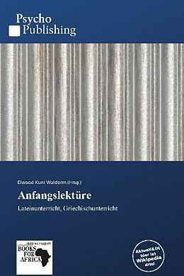 Cover: https://exlibris.azureedge.net/covers/9786/1378/6912/3/9786137869123xl.jpg