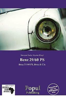 Cover: https://exlibris.azureedge.net/covers/9786/1378/6942/0/9786137869420xl.jpg