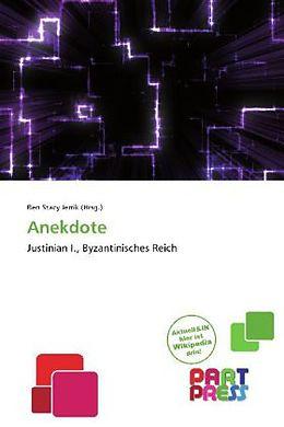Cover: https://exlibris.azureedge.net/covers/9786/1378/6969/7/9786137869697xl.jpg