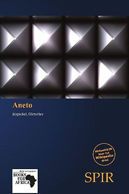 Cover: https://exlibris.azureedge.net/covers/9786/1378/7062/4/9786137870624xl.jpg