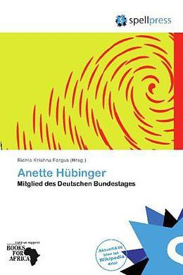 Cover: https://exlibris.azureedge.net/covers/9786/1378/7090/7/9786137870907xl.jpg
