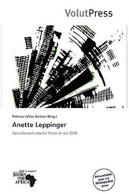 Cover: https://exlibris.azureedge.net/covers/9786/1378/7094/5/9786137870945xl.jpg