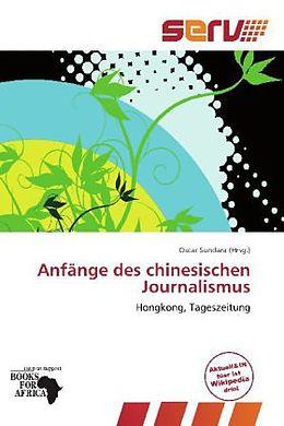 Cover: https://exlibris.azureedge.net/covers/9786/1378/7311/3/9786137873113xl.jpg