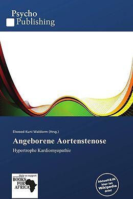Cover: https://exlibris.azureedge.net/covers/9786/1378/7363/2/9786137873632xl.jpg