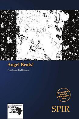 Cover: https://exlibris.azureedge.net/covers/9786/1378/7392/2/9786137873922xl.jpg