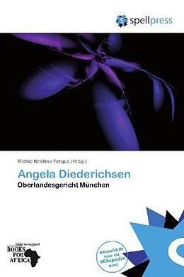 Cover: https://exlibris.azureedge.net/covers/9786/1378/7475/2/9786137874752xl.jpg